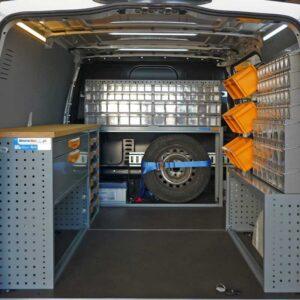 Allestimento-furgoni-Mercedes-Benz-Vito-3-StoreVan