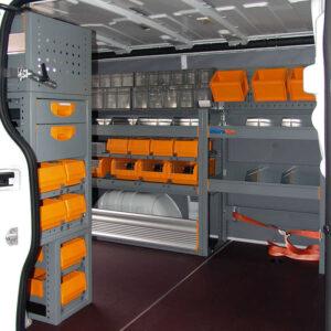 Allestimento-furgoni-Opel-Vivaro-3-StoreVan
