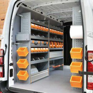 Allestimento-furgoni-Renault-Master-1-StoreVan