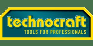 Technokraft