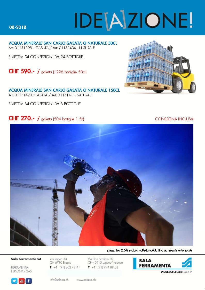 http://www.sala-sa.ch/wp-content/uploads/2018/08/Palette_acqua_minerale_luglio18-1.pdf