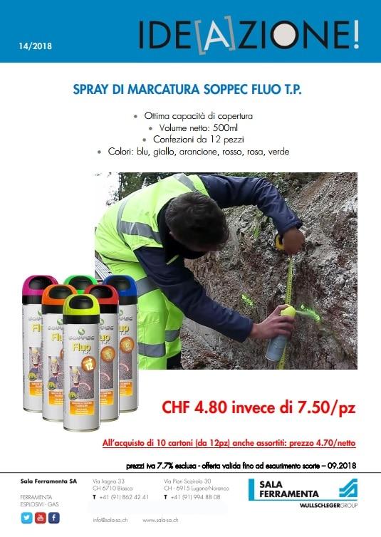 http://www.sala-sa.ch/wp-content/uploads/2018/08/SPRAY_MARCAZIONE_FLUO_14_2018.pdf