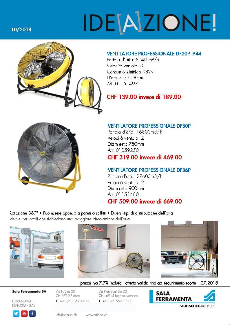 http://www.sala-sa.ch/wp-content/uploads/2018/08/Ventilatori_Master_luglio18-1.pdf